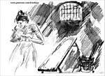 In_Prison_1_LITTLE.jpg