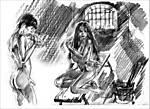 In_Prison_X_L.jpg