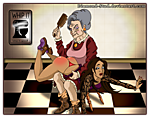 grannynails_by_diamond_stud-d7h8wys.png