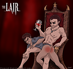 lair2_by_diamond_stud-d830dmv.png