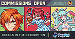 Commissions_open_2018.jpg