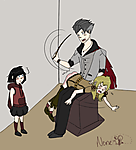 rwby-finished.png