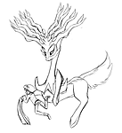 Xerneas_and_a_trainer.png