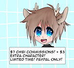chibi_commission_advertisement.png