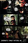 Batfamily_Family_matters_1.jpg
