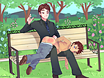 Crowley_and_Cas.png
