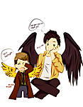 Sons_of_Dean_and_Castiel.jpg