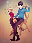 Spock_spanking_Jim_red.jpg