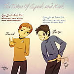 Twins_of_Spock_and_Kirk