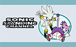 Sonic_Spanking_Channel_10.png