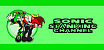 Sonic_Spanking_Channel_7.png