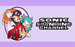 Sonic_Spanking_Channel_9_2389_x_1550_.png